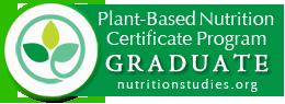 graduate-badge